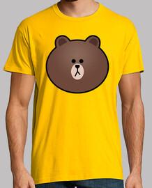 brunir l39 bear