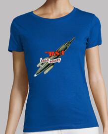 BSA Road Rocket