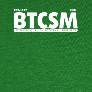 Tee-shirts BTCSM