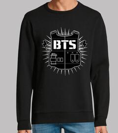 BTS (logo)