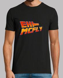 BTTF - Ehi Mcfly