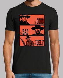 bttf: il buono, il brutto e il ugly