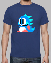 bubble bobble - bob