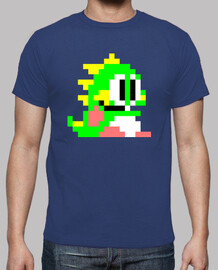 bubble bobble - bub