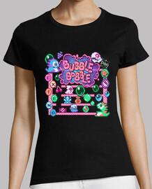Bubble Bobble Ver2
