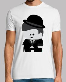 Bubble Chaplin