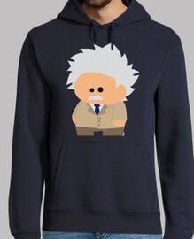 Bubble Einstein