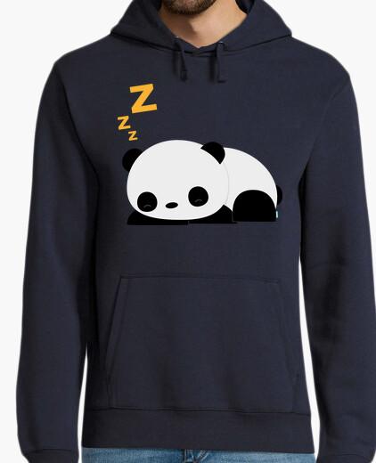 Jersey Bubble Panda