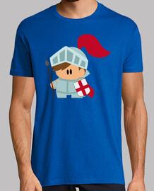 Bubble Sant Jordi