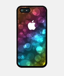 Bubbles - iPhone 5