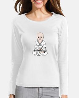 buda budismo budismo novato meditación