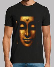 Buda modelo hombre