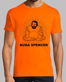 buda spencer beige/negro