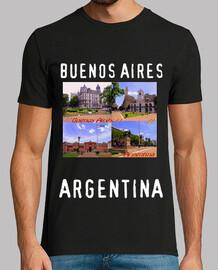 buenos aires; argentine