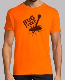 Bug fixed