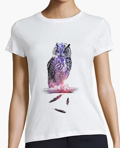Camiseta Psicodelico Latostadora Buho 516428 Camisetas Nº SrqS1xz