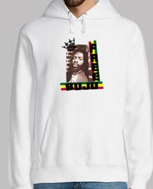 buju free hoodie boy