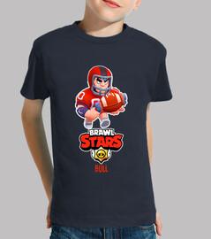 bull brawl stars