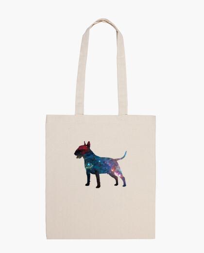 Borsa bull galaxy terrier