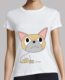 Bulldog Frances 2