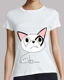 Bulldog Frances 3
