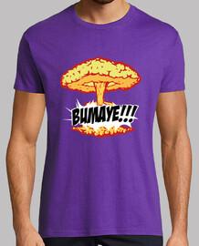 BUMAYE PURPLE