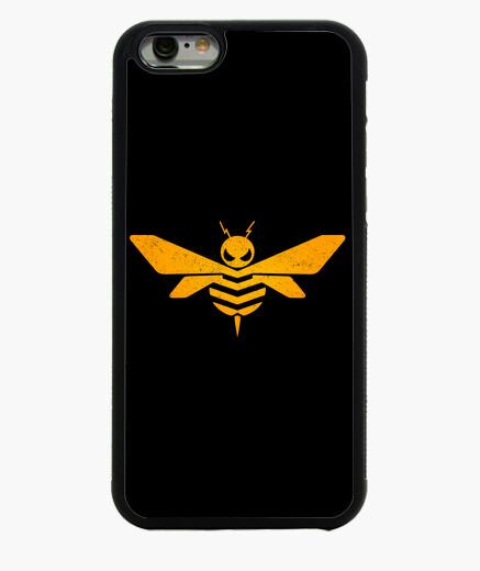 c7042f94fc30 bumblebee symbol IPhone cases - 1956182   Tostadora.co.uk