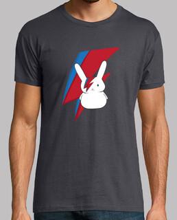Bunny Bowie