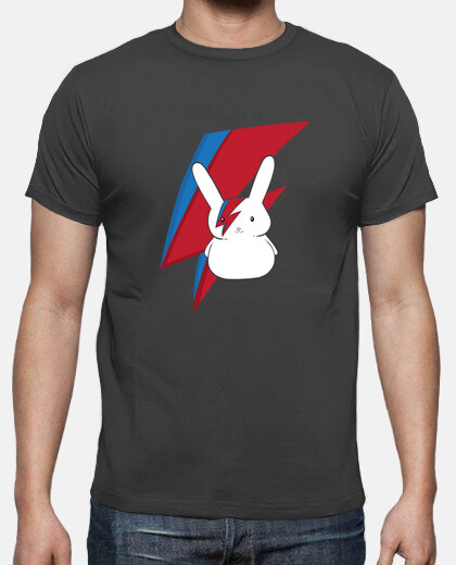 bunny bowie