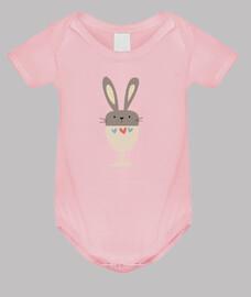 Bunny cup (2)
