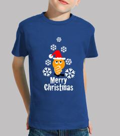 buon christmas