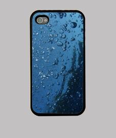 Burbujas - iPhone 4/4S