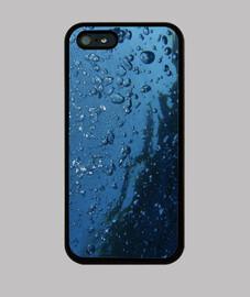 Burbujas - iPhone 5