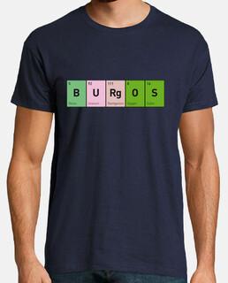 Burgos Elements