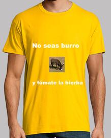 burrita