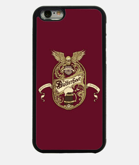 burrobirra iphone 6