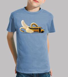bus banane