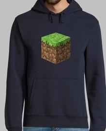Buso Minecraft(Ref.4)