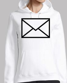 busta per posta