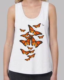 butterflies b