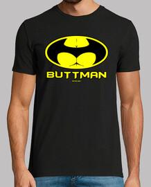 Buttman