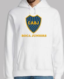 Buzo Boca Juniors