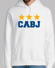 Buzo Boca Juniors CABJ