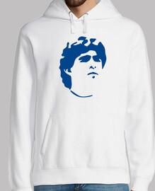 Buzo Diego Armando Maradona