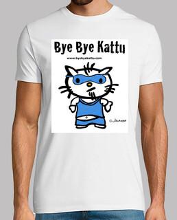 Bye Bye Kattu
