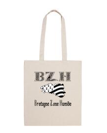 BZH - Bretagne Zone Humide
