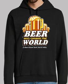 c bière ont ge le monde