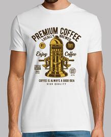 c les coffee sic
