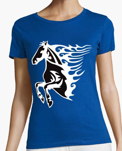 T-shirt ca ball o lla più in bianco e nero