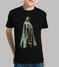 Caballero / Rey / Espada / Medieval